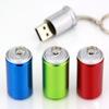 can opener usb flash drive