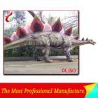 Zigong Dino City High Quality Animatronic Dinosaur King cartoon