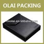 pop luxury 20pcs leather cigarette cases