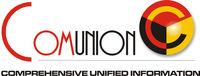 ComUnion ERP System