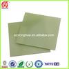 Good insulation FR-4 /G10 fibre glass sheet