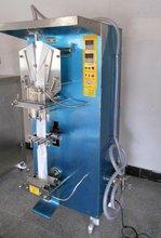 Automatic 100ml to 1000ml plastic bag liquid filling sealing machine