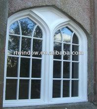new design aluminum american styles home windows