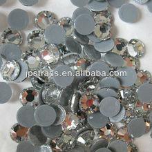 wholesale preciosa czech diamond jewels in our factory