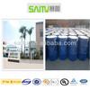 Dimeticona can make silicone emulsion silicon oil manufacturer in china