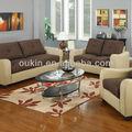 mais recente projeto modernos sofás de tecido móveis para sala shabby chic sofás