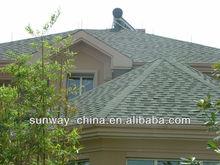 asphalt roofing felt
