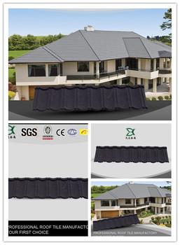 colorful asphalt roof tile price per sheet tile