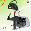 hot!driving school equipment car drive simulator pc game