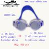 swim sports eyewear,child swim goggles for single use