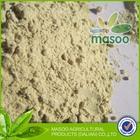 New crop flour,buckwheat flour and buckwheat semolina