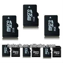 64mb flash drive bulk flash drive 64gb usb flash drives bulk 32mb