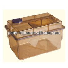 ivc laboratory animal cage