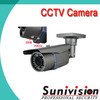 Promotion Sony 700TVL Effio-e outdoor security equipment