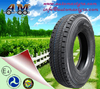 China trailer tire factory trailer tire 11R22.5 for sale