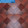 12mmWooden Texture Calss 31 Laminate Flooring oak flooring