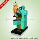 projection welding machine TN-200