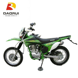 250cc Dirt Bike 200cc Motorcycle For Sale