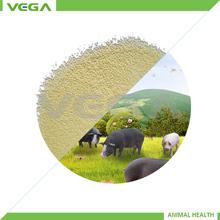 china Choline chloride 60% Corn Cob for feed