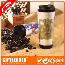 changeable insert paper travel mug XSM7003