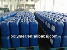 94% 85% low price formic acid