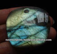 AAA Quality Wholesale Labradorite Cabochons, Labradorite Beads