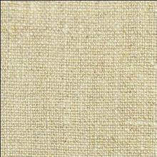 100% Hemp Fabric-6oz (NM16/1-NM16/1) air finished