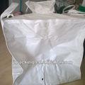 2013 nuevo pp bolsa grande/saco super/pp jumbo de 1000 kg bolsa