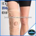 Popular soporte magnético para la rodilla/rodillera/soporte de rodilla