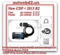 Autoobd 2. nous présente plus récent qualité a+ dhl gratuit! Conduit connecteur noir tcs cdp pro plus 2013 r2 logiciel. + sans agir truc pour la voiture