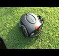 O robô mower é a mais barata e mais avançada, estável no mundo/robótica cortador de grama