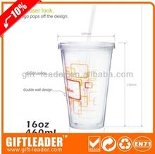 plastik çay bardak ve tabaklar toplu xsm9001