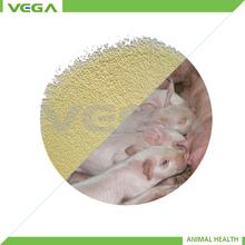 china Paresan/Choline chloride 60% Corn Cob