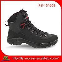 High quality rieker climbing trekking shoes