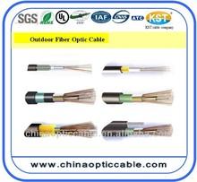 fiber optic data cable 12 24 48 96 144 fujikura/corning fiber optic cable providers