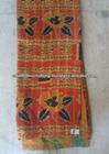 kantha stitched throws USA / UK / Canada / Brazil