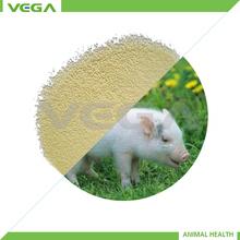china Choline hydrochloride/Choline chloride 60% Corn Cob
