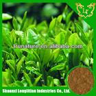 Terrific Quality ! Buying green tea extract