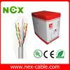 nexans cable
