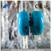 Waterproof portable bluetooth speaker ball (NT-BTS06)