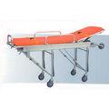 Ce iso& vendita calda ospedale barella ambulanza