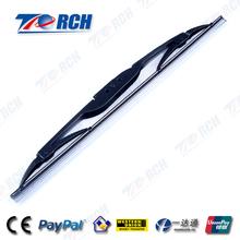 car Windshield washer machine wiper blade