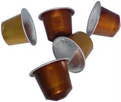 Italian espresso coffee capsules nespresso compatible buy nespresso compa - Support capsule nespresso ...