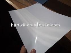 inkjet printing glossy photo paper