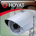 Sostegno h. 264 dual- flussi, mobile 3g webcam