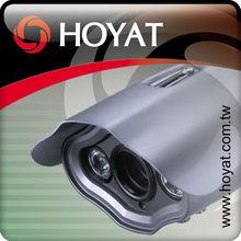 Support ONVIF2.0 Protocols, WiFi Webcam