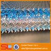 metal facade/decorative perforated sheet