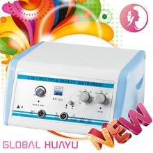Vacuum Spray Facial Machine Women's Confidence from Breast Enhancement Instrument