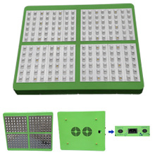 Green House Wholesale High Power 600w Led Grow Light 2013 Hot Selling ,3 Years Warranty full spectrum IR,UV,Blue,Red,Write,Green