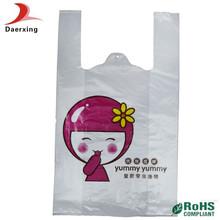 Cheap custom kids shopping bag retails